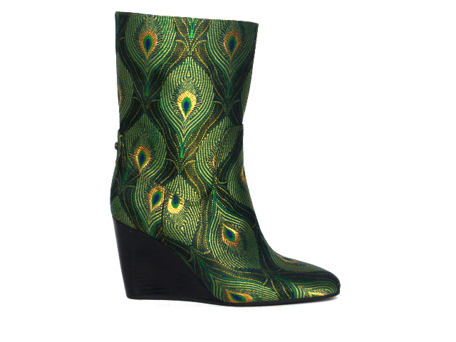 91b6d1f479 Floris-van-Bommel-33658-Dirven-schoenen-85707.jpg